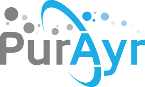 PurAyr Odor Removal Technology