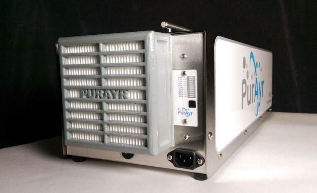 purayr-r15-back
