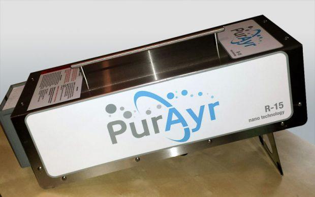 purayr-r15-side